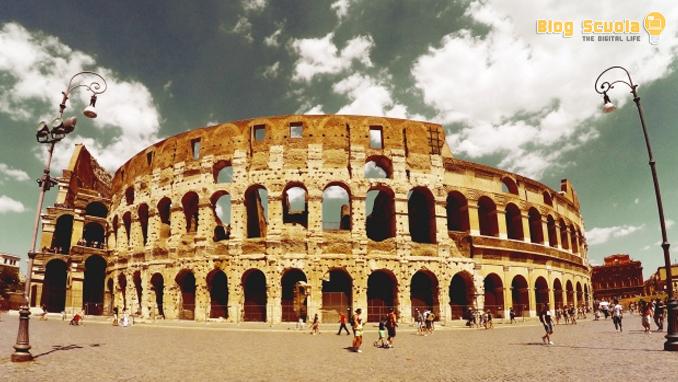 Una guida all'Italia: Fatti Interessanti Su uno Dei Luoghi Più Antichi del Mondo