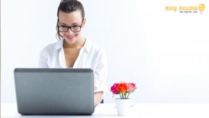 Creazione di un Blog 101: Iniziare e gestire il tuo Blog personale