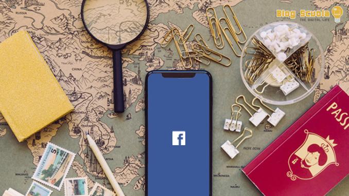 Social Media per il cambiamento: L'Aumento Inaspettato del Turismo grazie ai Social Media
