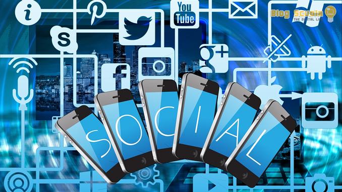 Fuori dagli Schemi: Consigli su come Usare i Social Media in modo Unico